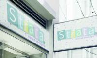 strata_low.jpg